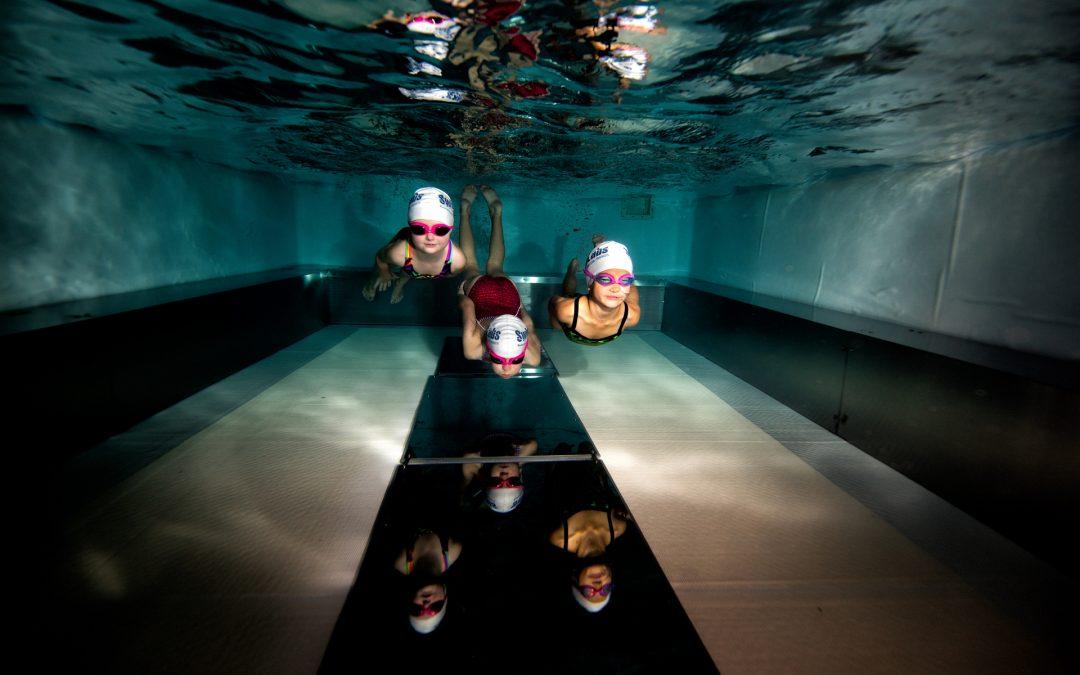 Yüzmenin Önemi ve Faydaları