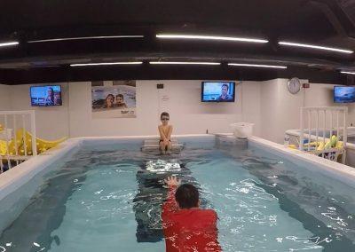 SwimLabs-Cocuk-yüzme-2